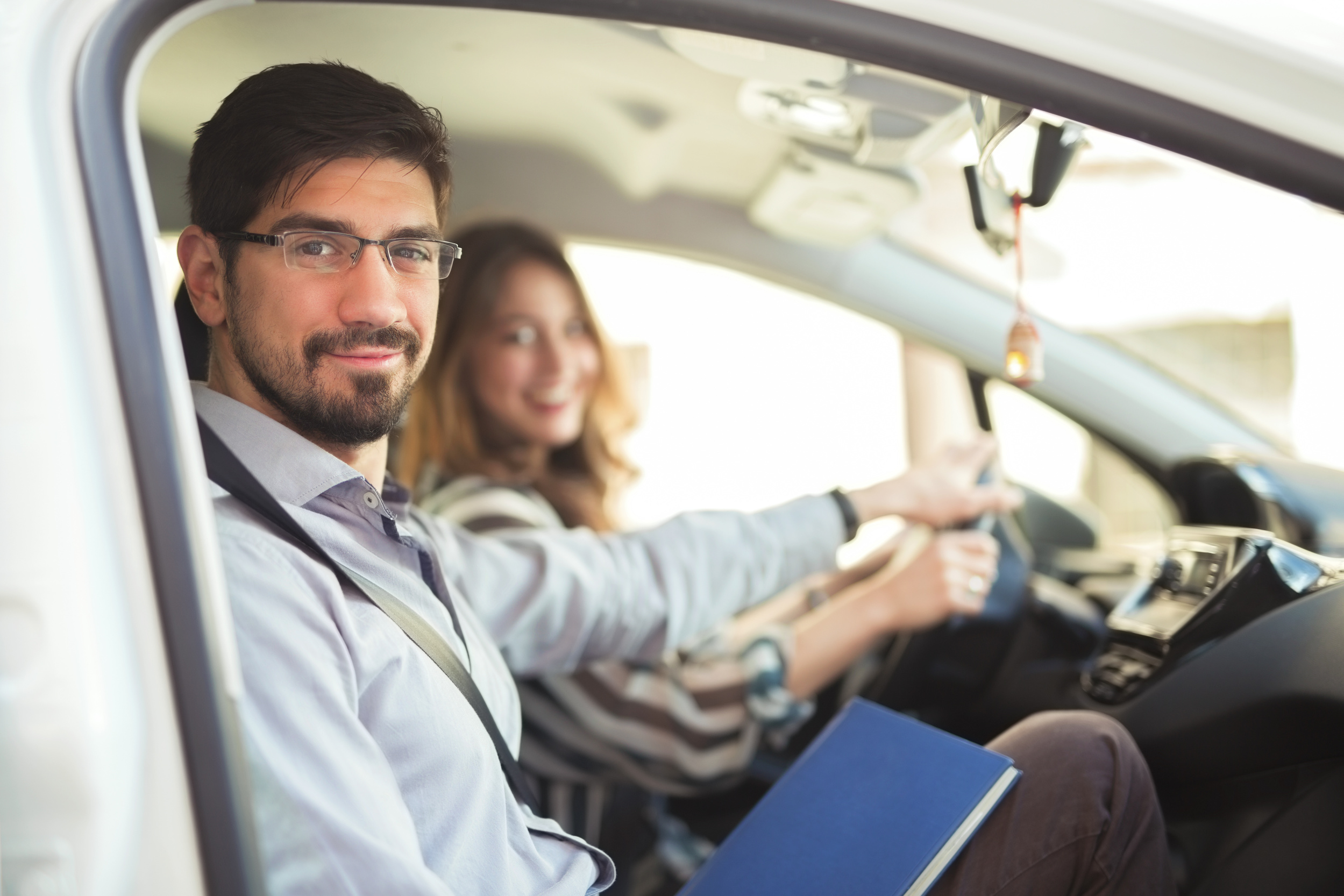6 Hours Adult Permit Class Authorized Third Party DPS Road Test Online Parent Taught Course Defensive Driving